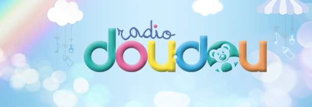 Radio Doudou + : la nouvelle application premium de Radio Doudou !